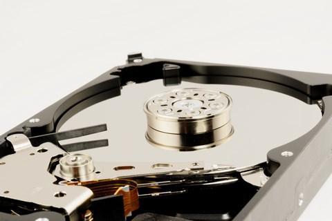 memory-870719